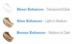 Miracle Skin Transformer Body SPF20